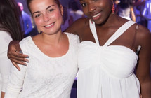 Photo 42 / 229 - White Party hosted by RLP - Samedi 31 août 2013